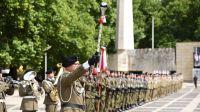 Wojewódzkie Obchody Święta Wojska Polskiego (1)