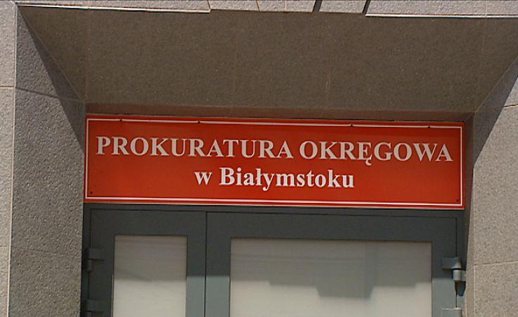 fot. TVP Białystok