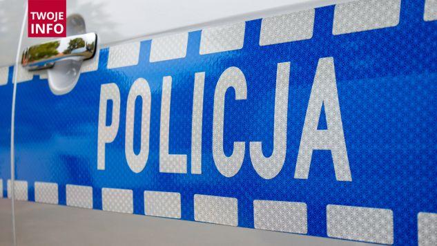 Trzy osoby ranne po wypadku w Brodnicy (fot. flickr)
