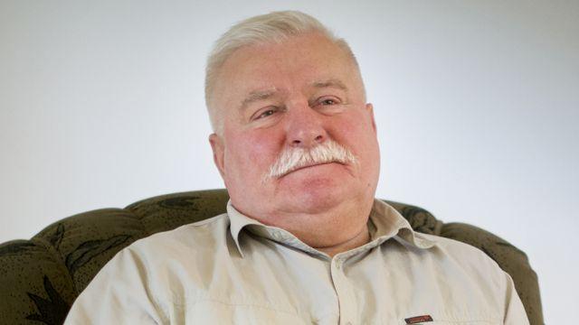 IPN prowadzi postępowanie karne ws. fałszywych zeznań Wałęsy
