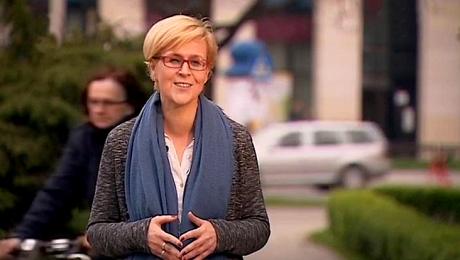 Beata Wolańska