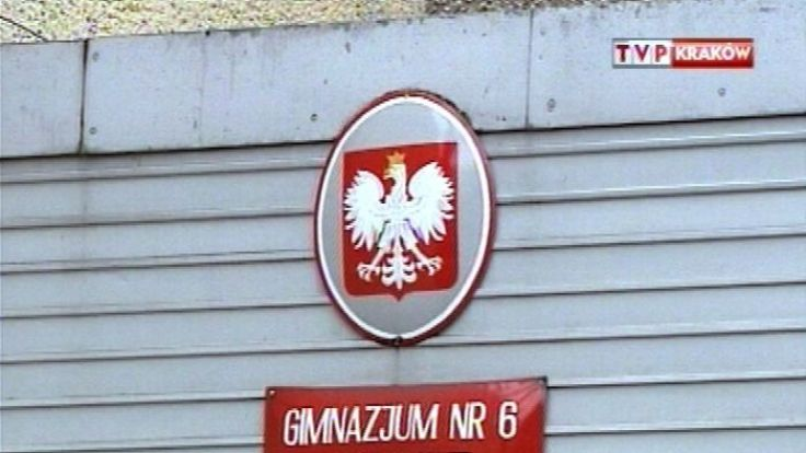 Prokuratura  bada, czy nie doszło do niedopełnienia obowiązków ze strony gimnazjum