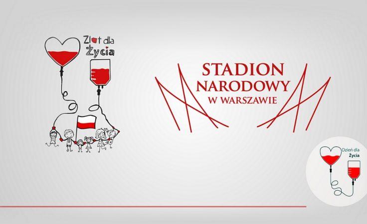 Fot.zlotdlazycia.pl