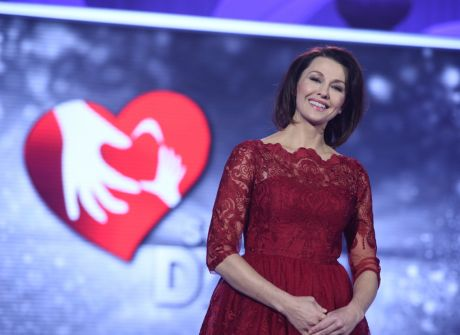 Serce dla dzieci –  koncert charytatywny