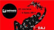 7-festiwal-teatrow-tanca-zawirowania-czyli-daj-sie-porwac-25-czerwca-2-lipca-2011r