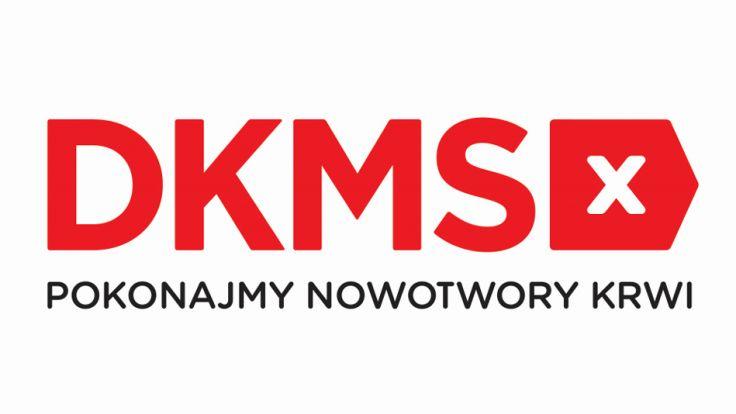 W bazie Fundacji DKMS, która działa w Polsce od 2008 r., jest zarejestrowanych 1 mln 143 tys. potencjalnych dawców komórek macierzystych, ale szansa na znalezienie idealnego dawcy dla chorego wynosi nawet jeden do kilkuset milionów