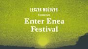 enter-enea-festival-juz-w-przyszlym-tygodniu