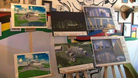 Mieszkańcy Olsztyna będą mogli głosować na wybrany przez siebie projekt