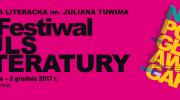 ewa-lipska-laureatka-nagrody-literackiej-im-tuwima