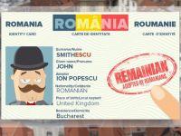 """Rumuni chcą """"adoptować"""" Brytyjczyków. """"Papiery nie są problemem"""""""