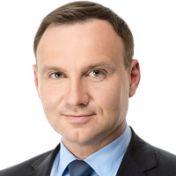 Andrzej Duda 20132801
