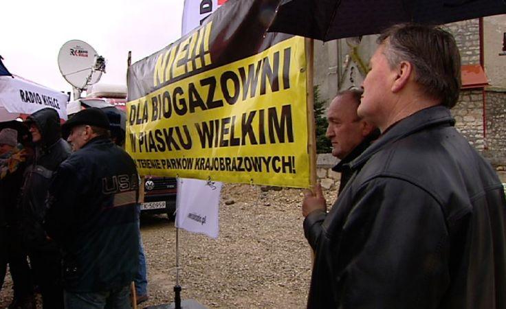 Nowy Korczyn: