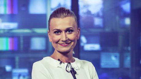 magdalena.antoszak@tvp.pl
