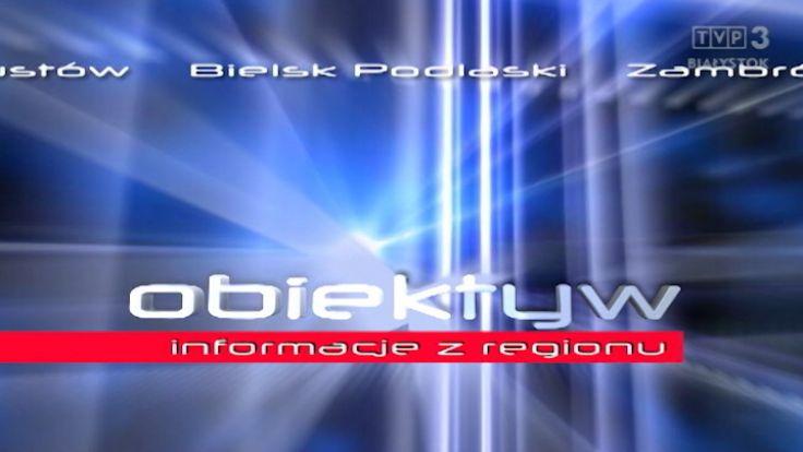 fot.arch. TVP 3 Białystok