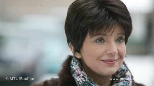 Halina Marszałek