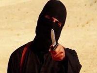 Dżihadyści zabili 100 bojowników z zagranicy. Chcieli wrócić do swoich krajów