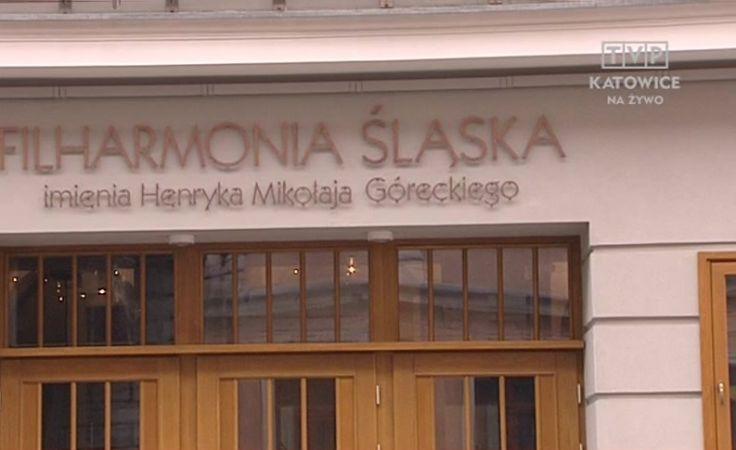 Filharmonia Śląska