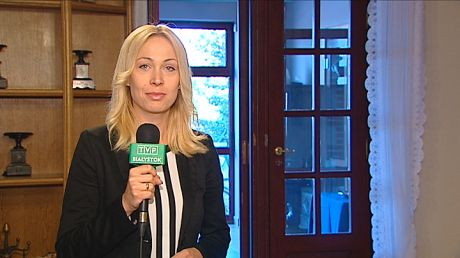 Marta Kapturek-Bozik