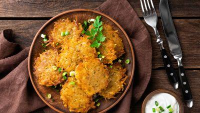 Okrasa łamie przepisy: Kuchnia wiślańsko-cieszyńska
