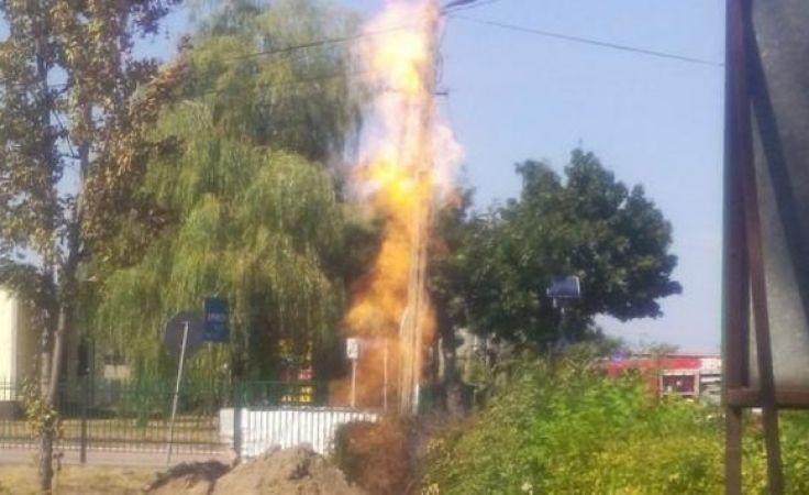 foto: Komenda Miejska PSP w Siedlcach