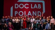 nagrody-doc-lab-poland-2019
