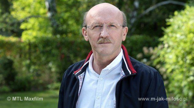 Jerzy Kolęda