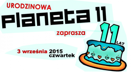 Olsztyńska biblioteka multimedialna ma już 11 lat.