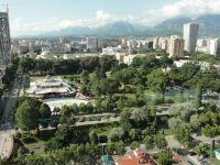 Włosi ruszają na podbój Albanii. Nowy kierunek migracji zarobkowej w Europie