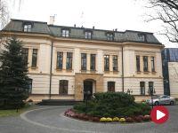 Komisja pozytywnie zaopiniowała kandydatów PiS na sędziów TK [RELACJA]