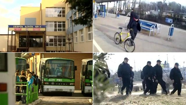 """""""Zabójstwo za zgodą pokrzywdzonej"""". Prokuratura stawia zarzuty w sprawie śmierci Agaty z Wejherowa"""