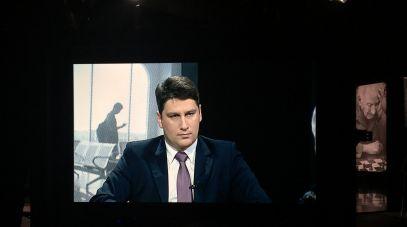 Tomasz Rak - radca prawny