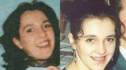 Edyta Wedler zaginęła 25 sierpnia 1999 r.