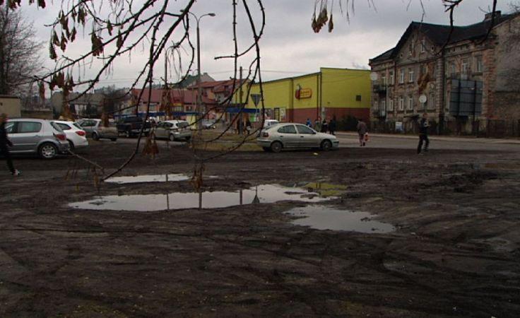 fot. TVP3 Kielce