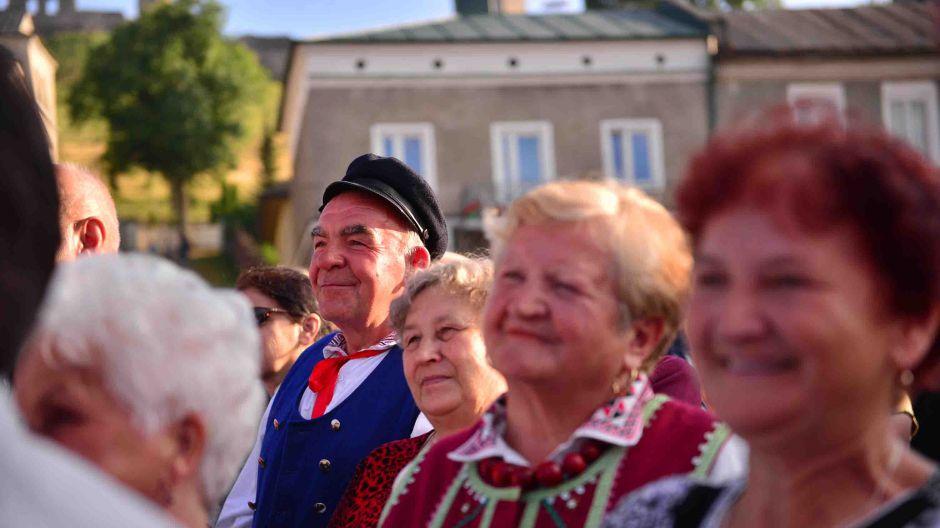 fot.Kamila Błaszkiewicz24