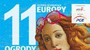 11-festiwal-ogrody-muzyczne-w-ogrodach-europy-1507-14082011-dziedziniec-wielki-zamek-krolewski-w-warszawie