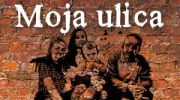 moja-ulica-film-marcina-latallo-od-15-lutego-2013-r-w-kinach-studyjnych