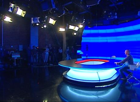 Nowe oblicze Telewizji Kraków
