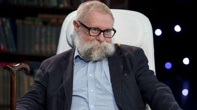 """""""1000 słów"""" profesora Bralczyka"""