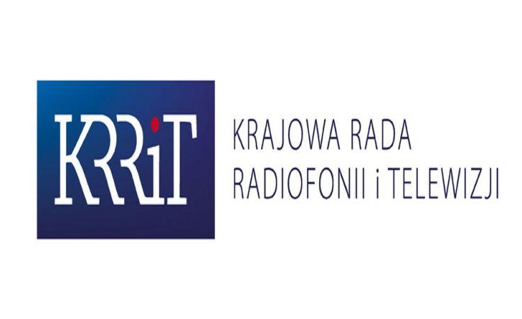 fot. www.krrit.gov.pl