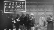 muzeum-emigracji-w-gdyni