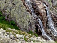Susza również w górach. Tatrzańska Siklawa prawie przestała istnieć