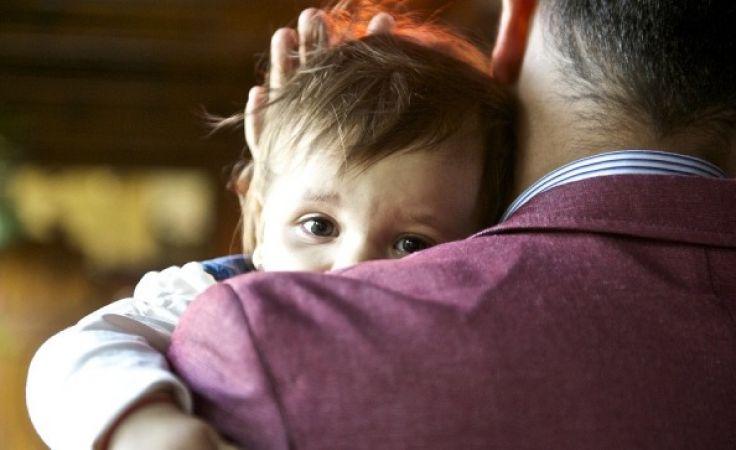 Najpopularniejszym dniem, w którym obchodzi się Dzień Taty na świecie, jest trzecia niedziela czerwca