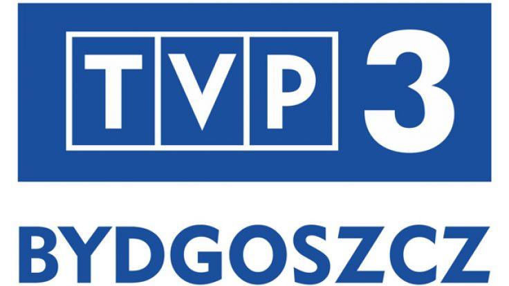 TVP3 Bydgoszcz tworzona właśnie dla Ciebie