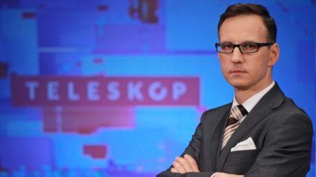 Łukasz Maciejewski