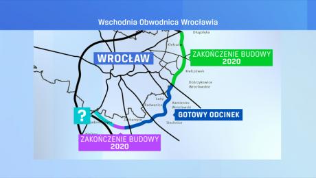 (fot. TVP3 Wrocław; UMWD)