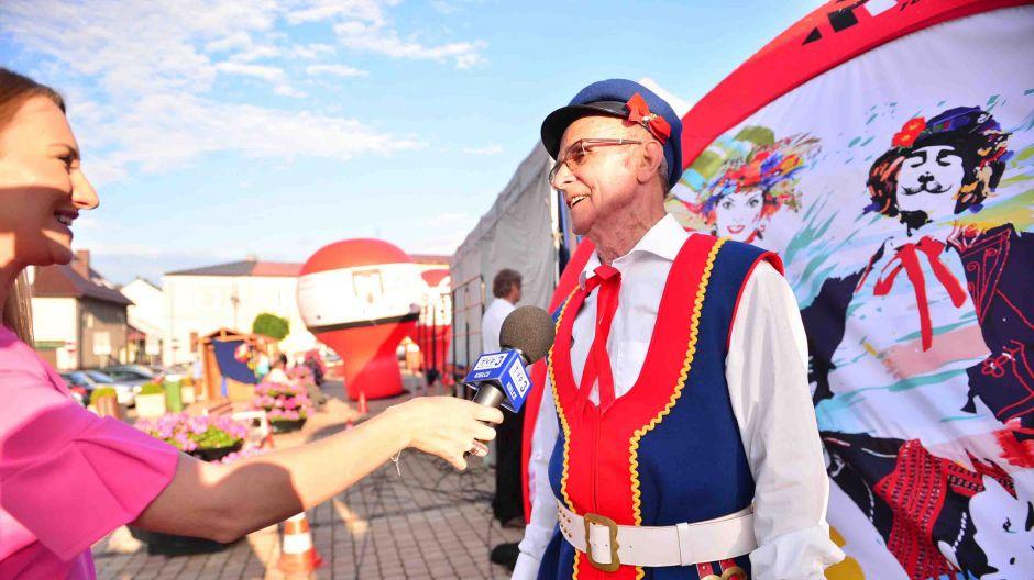 fot.Kamila Błaszkiewicz27
