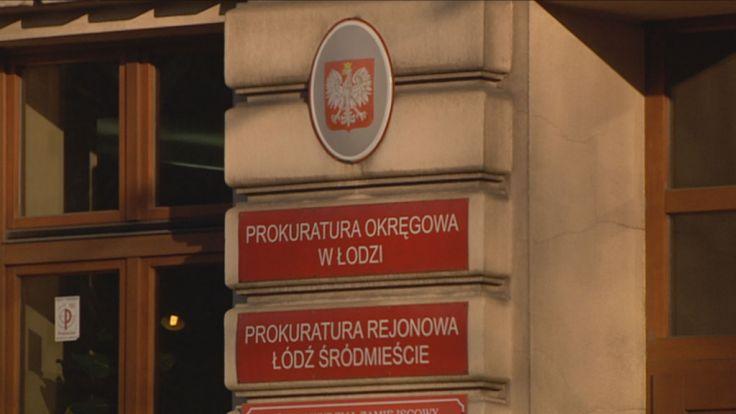 fot. TVP3 Łódź (archiwum)