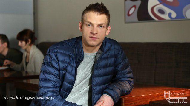 Łukasz Sadowski - Michał Rolnicki
