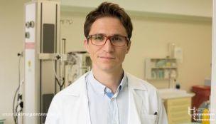 Adrian Świderski