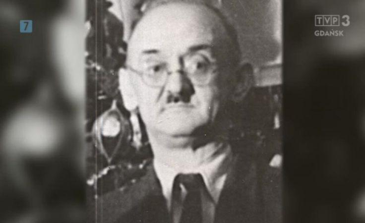 Bolesław Srocki - bohater inny niż inni